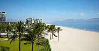 Hyatt Regency Danang Resort and Spa - Da Nang - Playa