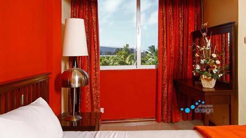 Royal Sunset Hotel - Grand Baie - Room amenity
