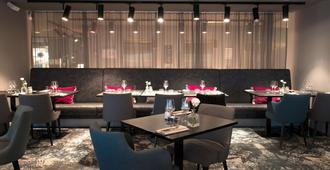 Scandic Rubinen - Gothenburg - Restaurant