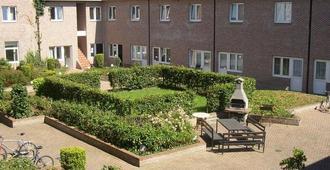 Budget Flats Leuven - Leuven