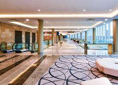 Intercontinental London - The O2 - Londres - Lobby