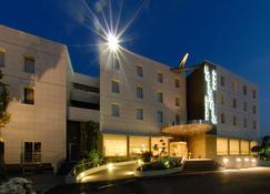 San Giorgio, Sure Hotel Collection by Best Western - Forlì - Rakennus