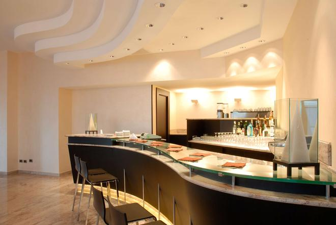 San Giorgio, Sure Hotel Collection by Best Western - Forlì - Bar