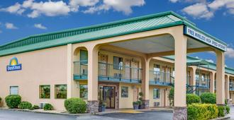 Days Inn by Wyndham Macon I-475 - Macon