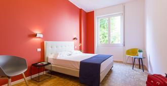 Dream Hotel Corso Magenta - Milà - Habitació