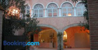 Bed & Breakfast Belfiore - Lonato del Garda - Edificio