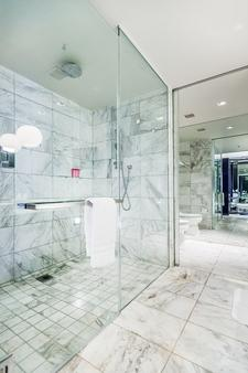 Palms Place by Airpads - Las Vegas - Bathroom