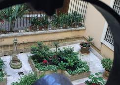 莫雷利民宿 - 羅馬 - 羅馬 - 室外景