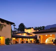 Castello Del Sole Beach Resort&spa