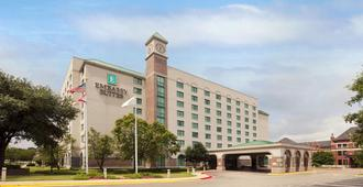 Embassy Suites by Hilton Montgomery Hotel & Conference Ctr - Montgomery