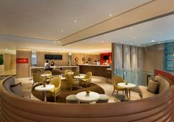 Hotel Jen Hong Kong by Shangri-La - Hong Kong - Bar