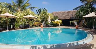 African Dream Cottages - Diani Beach - Ukunda