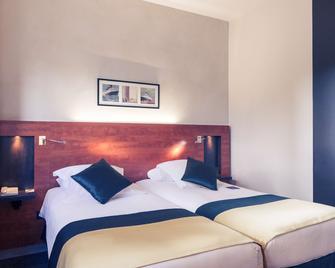 Mercure Maurepas Saint Quentin - Maurepas - Bedroom