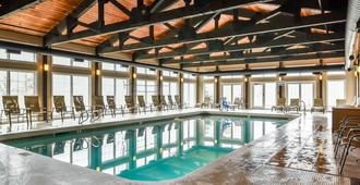 Bluegreen Vacations South Mountain, Ascend Resort Collection - Lincoln - Pool