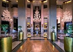 La Cigale Hotel Managed by Accor - Doha - Vista del exterior