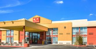 Econo Lodge - Grand Junction