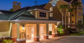 Homewood Suites by Hilton Orlando-UCF Area - אורלנדו