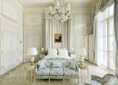 Ritz Paris - Paris - Schlafzimmer