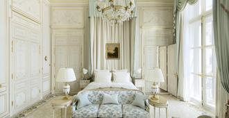 Ritz Paris - Paris - Bedroom