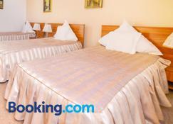 Hotel Roco - Timisoara - Bedroom