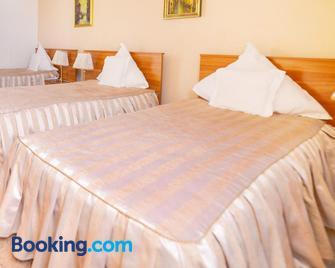 Hotel Roco - Timisoara - Habitación