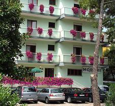 Hotel Moreri