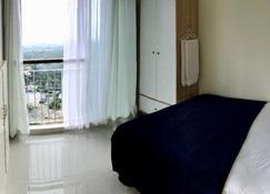 Tagaytay Staycation - Tagaytay - Bedroom
