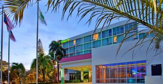 Holiday Inn Mayaguez & Tropical Casino - Mayagüez