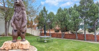 Days Inn Grand Junction - Grand Junction