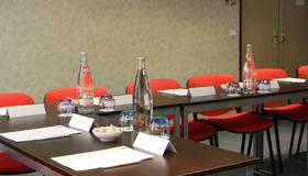 Holiday Inn Paris - Montmartre - Paris - Meeting room