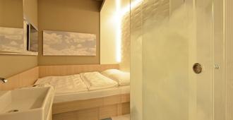 My Cloud Transit Hotel - Fráncfort