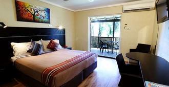 Broome Time Resort - Broome