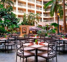Sheraton Suites Fort Lauderdale at Cypress Creek