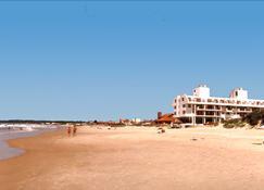 Hotel Terrazas de Costa Azul - La Paloma - Platja