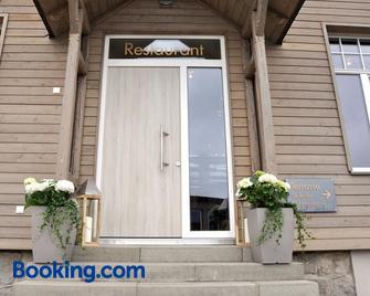 Design Hotel Viktoria - Braunlage