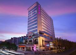 Favehotel Solo Baru - Surakarta City - Edificio
