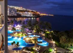 Radisson Blu Resort, Gran Canaria - Arguineguín - Ranta