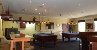 The Miners Rest Motel - Kalgoorlie