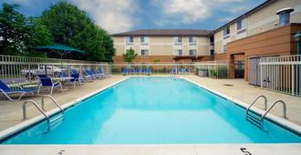 Extended Stay America Suites - Phoenix - Biltmore - Phoenix - Pool