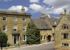 Cotswold House Hotel & Spa - Chipping Campden - Bâtiment