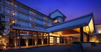 Hotel Shoho - Matsumoto - Bina