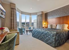 Ambleside Salutation Hotel & Spa, BW Premier Collection - Ambleside - Schlafzimmer