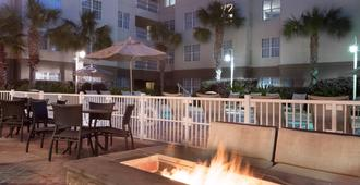 Residence Inn by Marriott Charleston Downtown/Riverview - Charleston