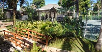 Sunset at the Palms Resort - Adults Only - Negril - Vista del exterior