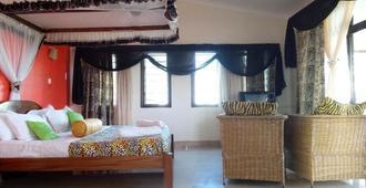 Ocean View Nyali Boutique Hotel - Mombasa