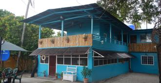 Corotu Guesthouse at Playa Blanca - Adults Only - Río Hato