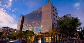 Sallés Hotel Ciutat del Prat - El Prat de Llobregat