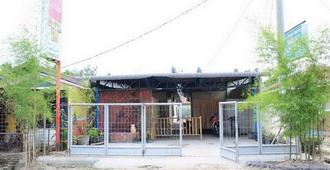 Amelia Guest House - Lubuk Pakam