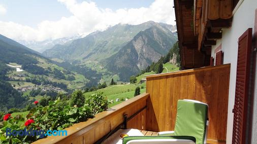 Hotel Alpenland Ab 99 1 2 2 Moos In Passeier Hotels Kayak