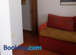 Pátio Victória - Vila Nova de Milfontes - Living room